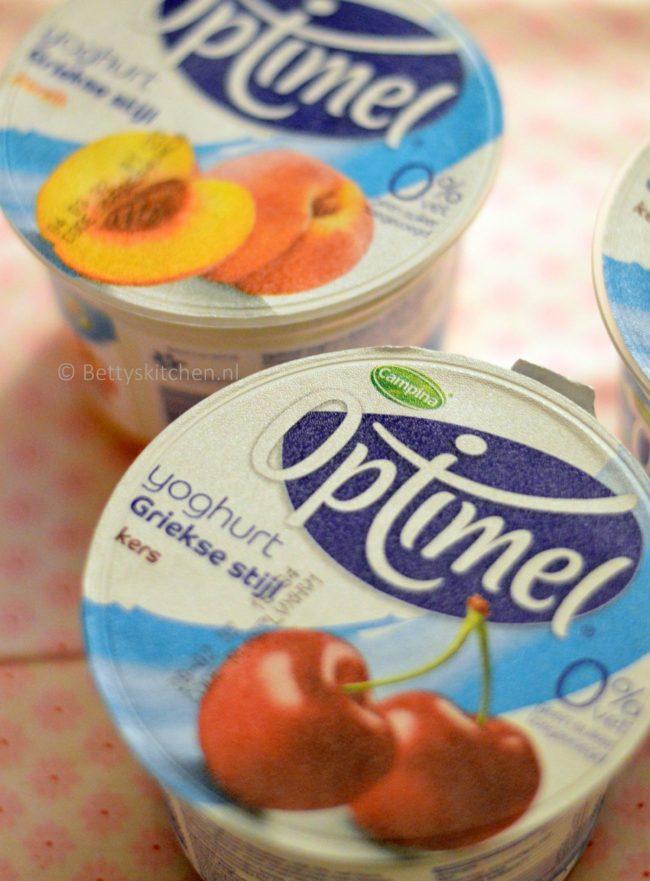 optimel_yoghurt_griekse_stijl_4-001
