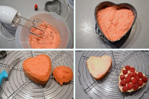 valentijns_hartje_met_frambozen_en_witte_chocolade_2-001