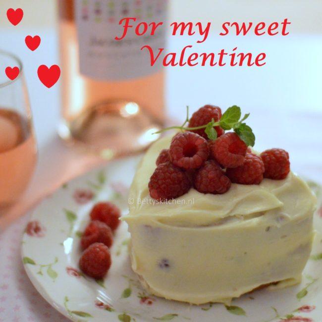 valentijns_hartje_met_frambozen_en_witte_chocolade_3-01