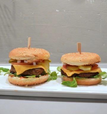 Hamburgers 5-001