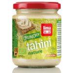 Lima_Crunchy Tahini Natuur (1)