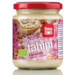 Lima_Crunchy Tahini Natuur (3)