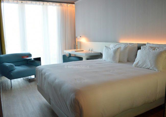 NHOW_hotel_in_rotterdam_2-001