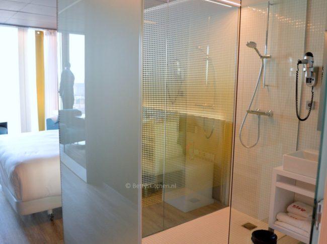 NHOW_hotel_in_rotterdam_4-001