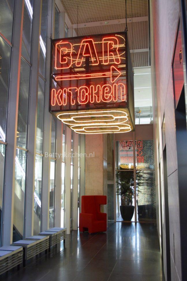 NHOW_hotel_in_rotterdam_6-001