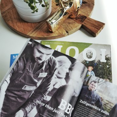 bettyskitchen in de media 2016 april MOOI magazine fonq.png