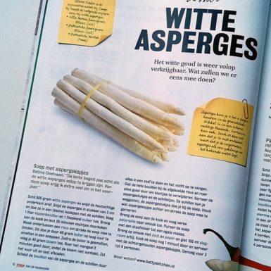 bettyskitchen_in_de_media_Maart_2015_coop_asperges-001