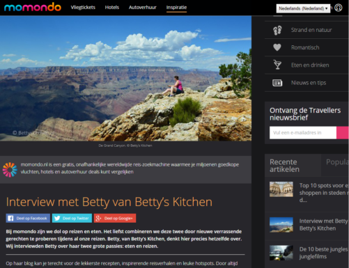 bettyskitchen_interview_website_momondo_website.jpg