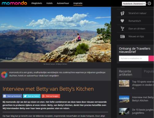 bettyskitchen_interview_website_momondo_website.jpg