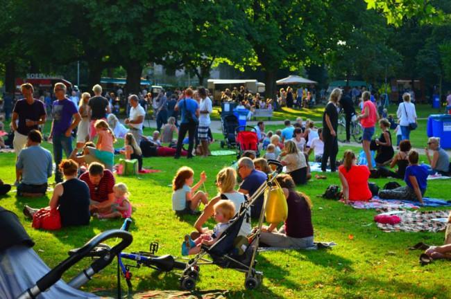 agenda_food_festivals_zomer_2015_proefpark_haarlem
