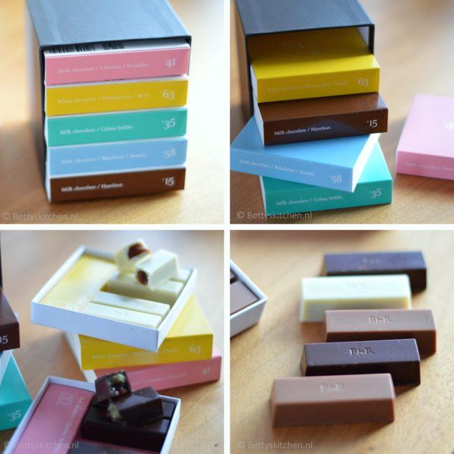 BbyB_chocolates-001