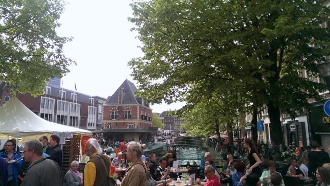 koningsdag _weekend_in_leeuwarden_02-001
