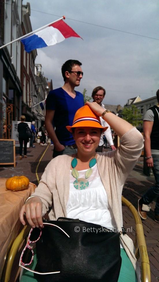 koningsdag _weekend_in_leeuwarden_05b-001