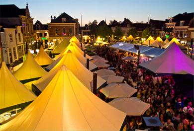 agenda_food_festivals_zomer_2015_proef_amersfoort