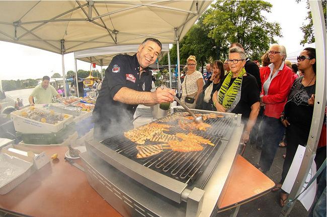 agenda_food_festivals_zomer_2015_smaakboulevard_rotterdam