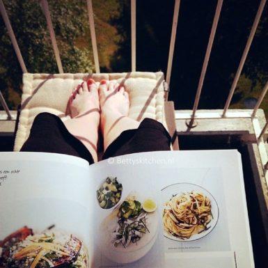 Fotodagboek_mei_2014_in_het_zonnetje_met_donna_hay-001