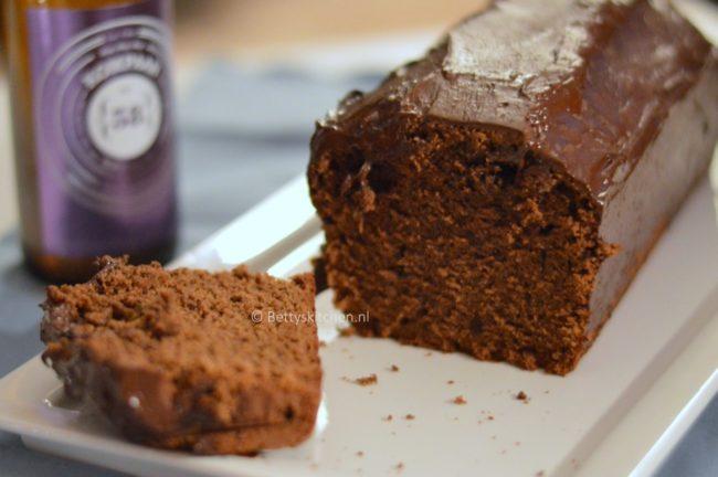 chocolade-biercake_voor_echte_mannen_1-001