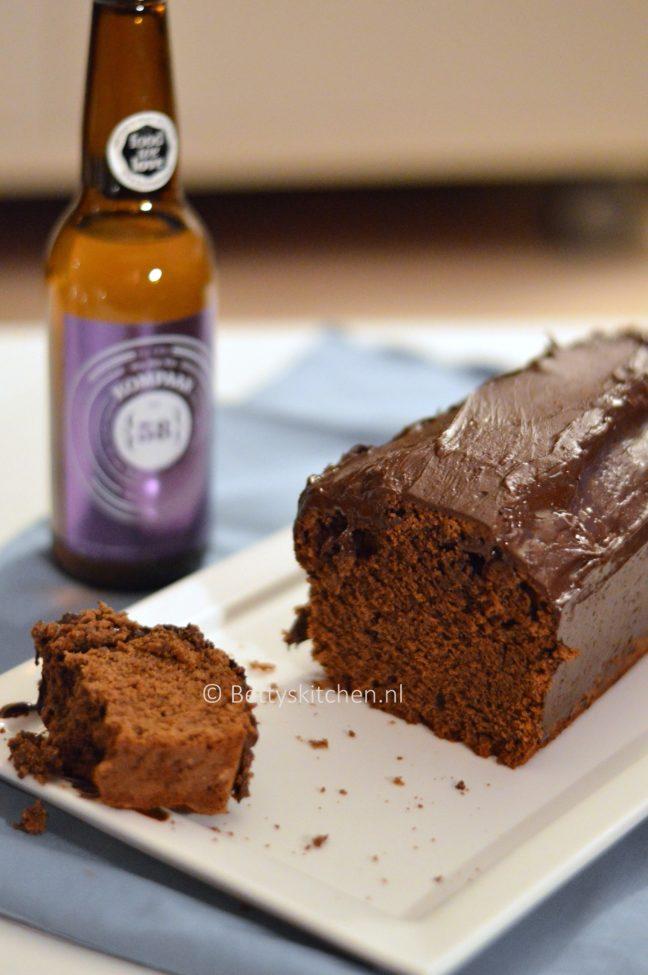 chocolade-biercake_voor_echte_mannen_2-001