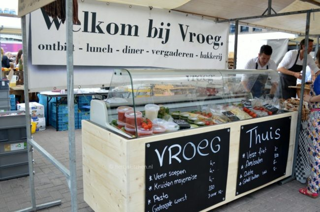 neighbourhood_food_market_in_utrecht_2-001