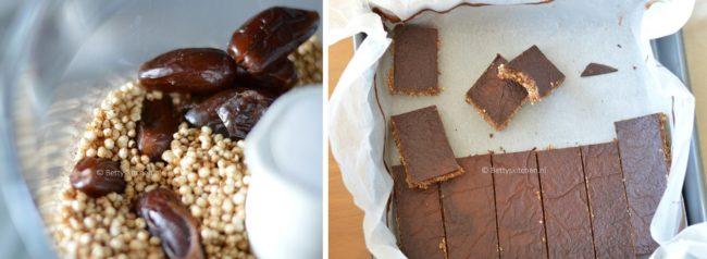 suikervrije_energierepen_met_quinoa_en_chocolade_2-001