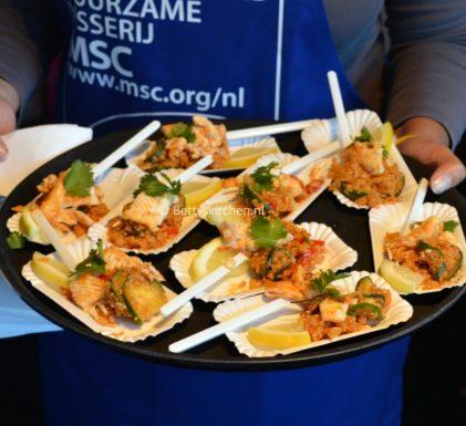 taste_of_amsterdam_2014_12-001