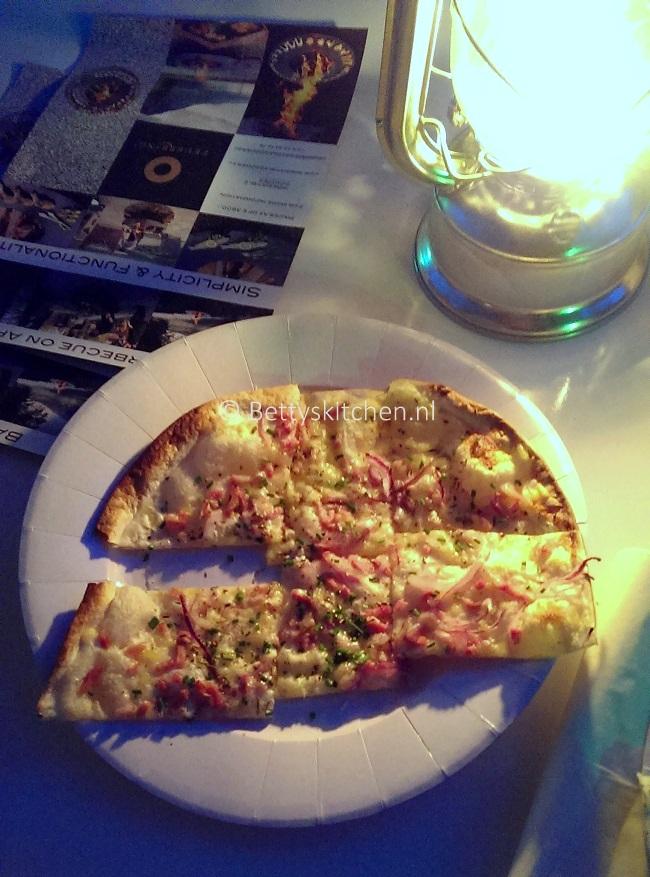 taste_of_amsterdam_2014_19-001