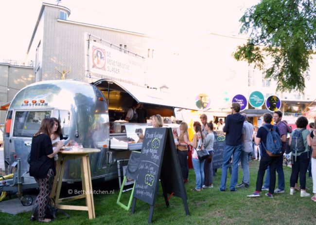 food_truck_festival_trek_in_utrecht_11-001