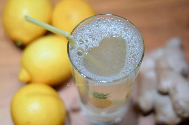 warm_water_met_citroen_detox_tip_1-001