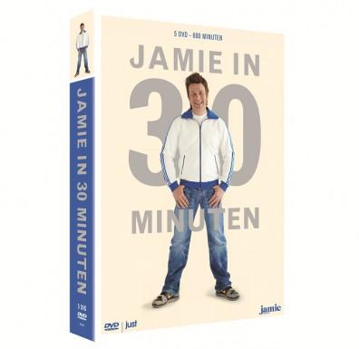 Jamiein30Minuten-3D