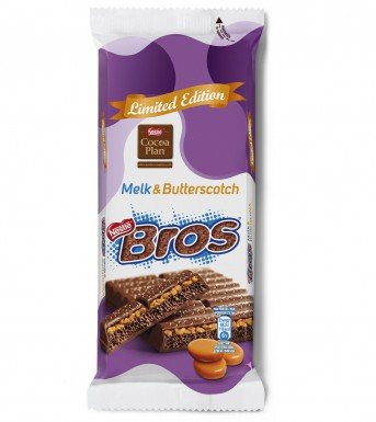 bros butterscotch high res