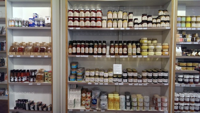 foodelicious_rotterdam_winkel_webshop_2-001