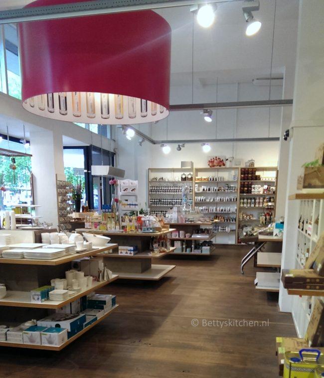 foodelicious_rotterdam_winkel_webshop_3-001