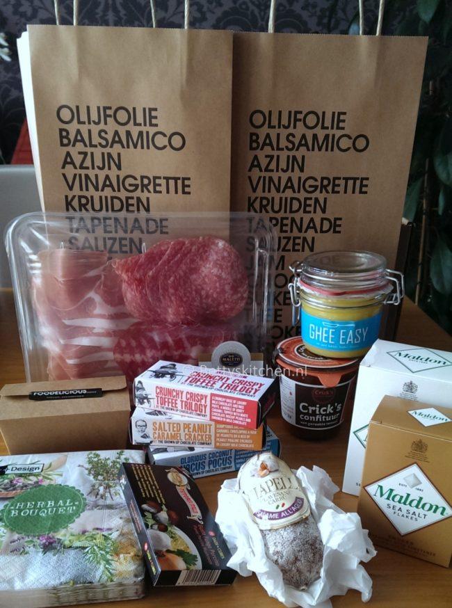 foodelicious_rotterdam_winkel_webshop_6-001