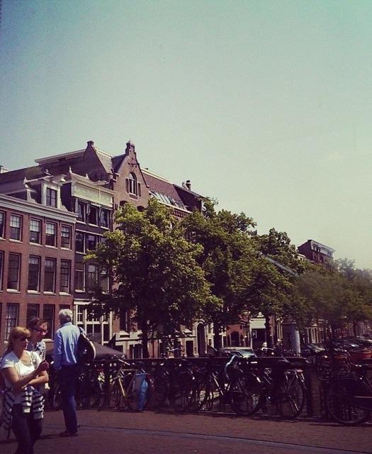 fototdagboek_juli_2014-06_amsterdam