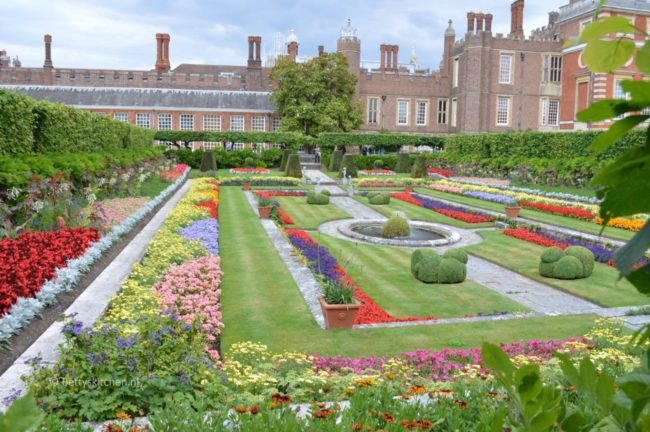 hampton_court_palace_flower_show_oceanspray_londen_34-001