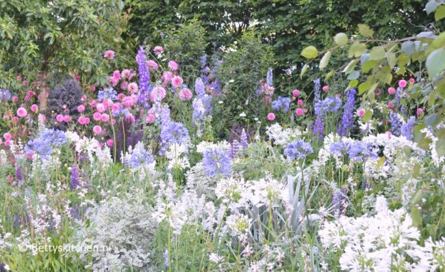 hampton_court_palace_flower_show_oceanspray_londen_6-002