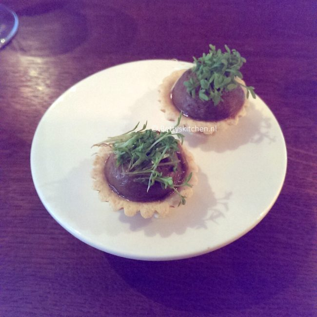 restaurant_niven_rijswijk_1-001