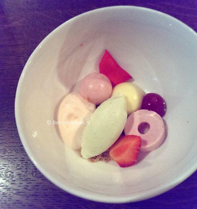 restaurant_niven_rijswijk_12-001