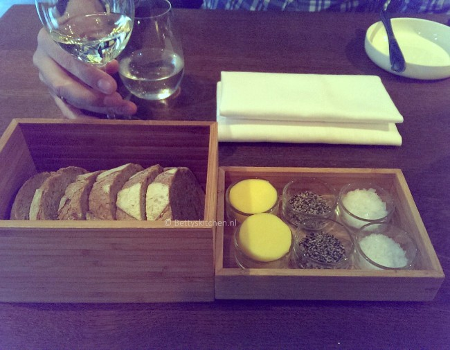 restaurant_niven_rijswijk_2-001