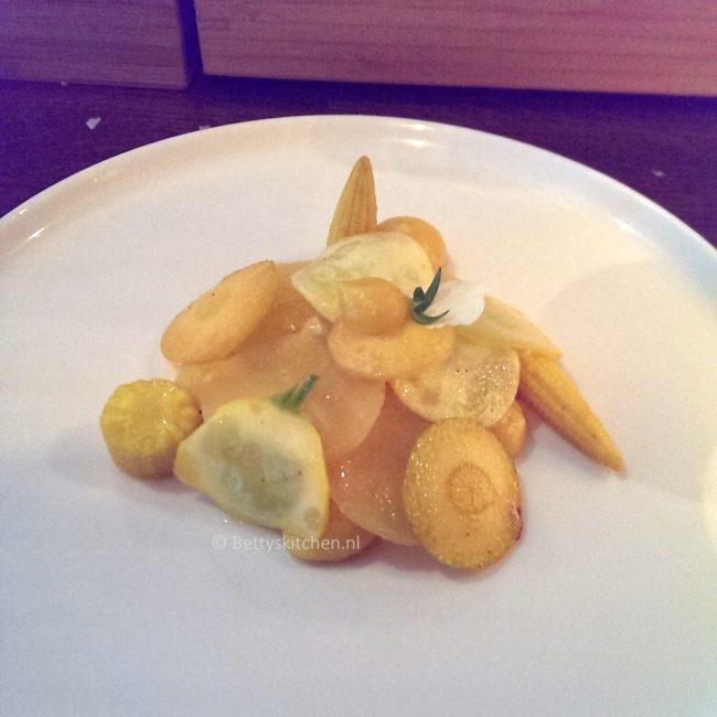 restaurant_niven_rijswijk_4-001