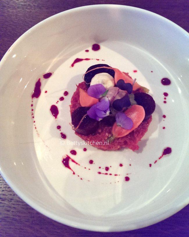 restaurant_niven_rijswijk_5-001
