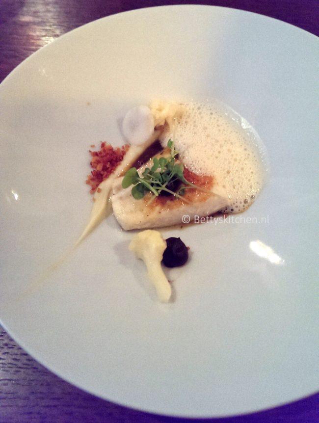 restaurant_niven_rijswijk_7-001