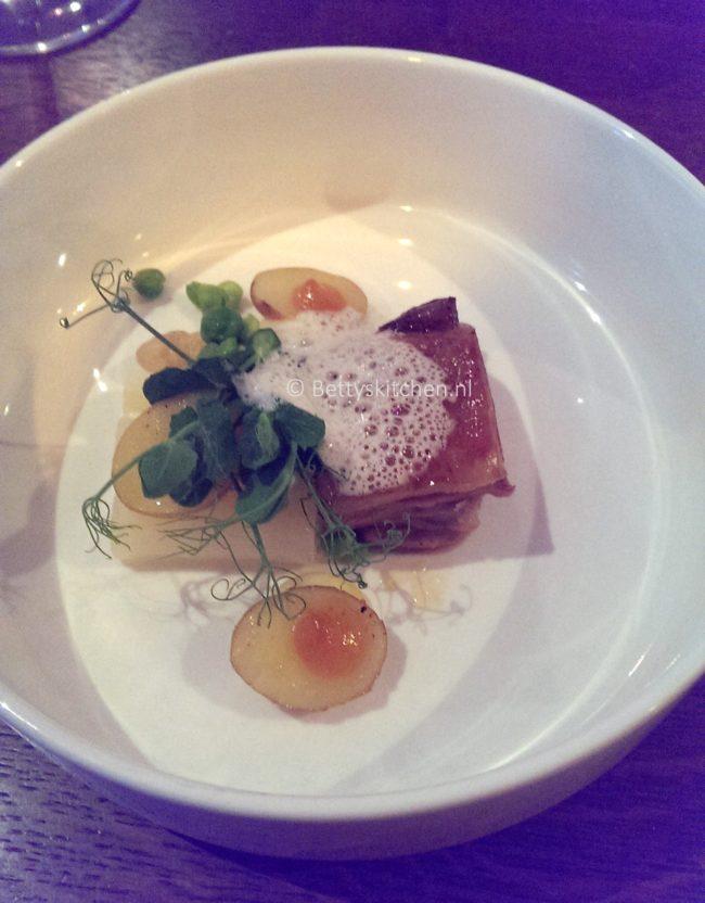 restaurant_niven_rijswijk_8-001