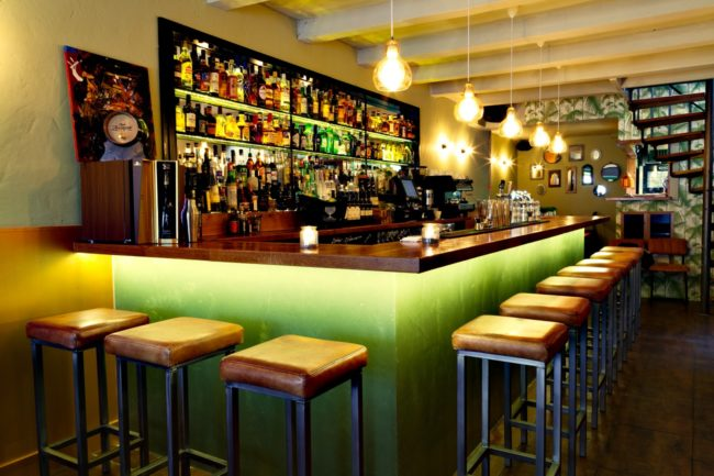 snapper_bar_resto_amsterdam_1