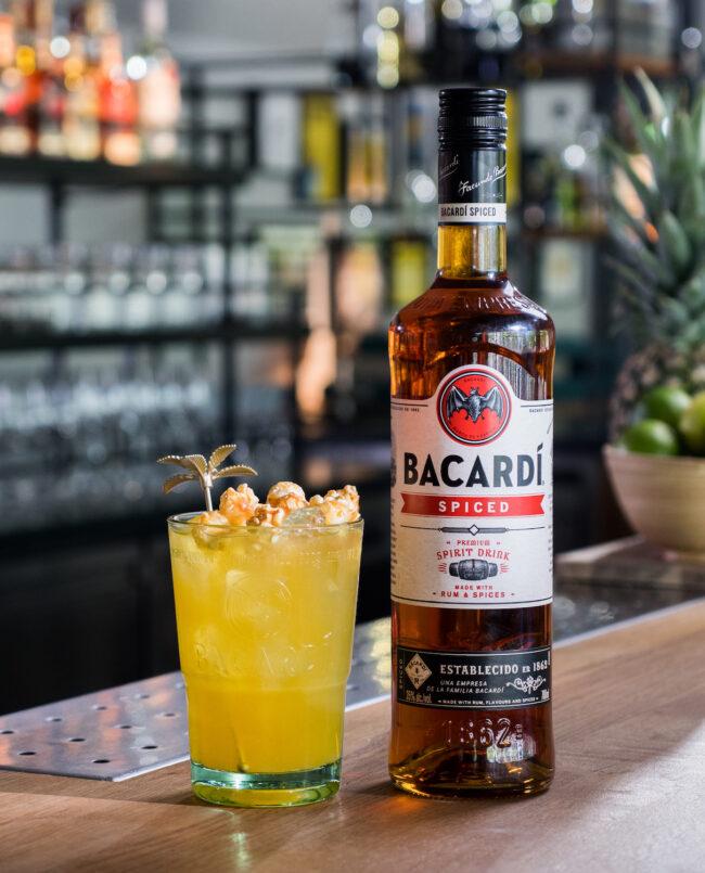 10x zomerse cocktails recepten