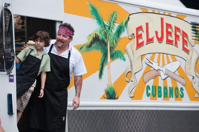 Chef-Jon-Favreau-Pictures-Emjay