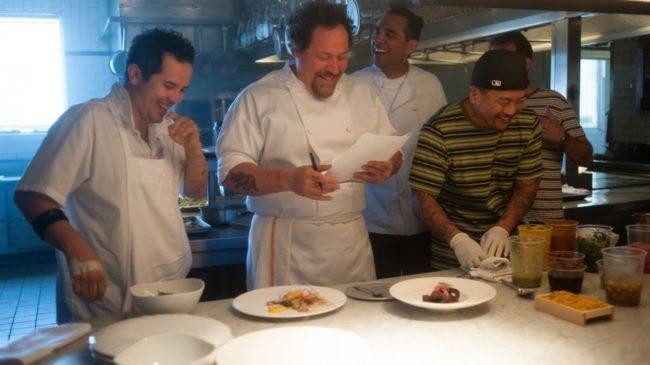 chef_Jon-Favreau-Bobby-Canavale-John-Leguizamo-Roy-Choi1-970x545
