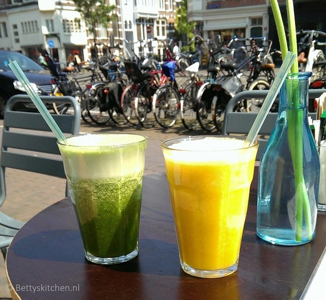 juice_and_salad_amsterdam_5-001