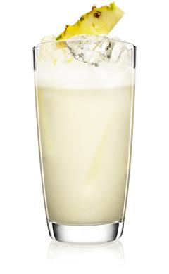 zomerse_cocktails_malibu pina colada