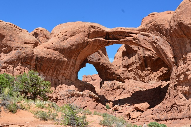 arches_np_double_arch-001